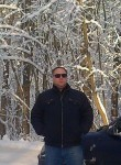 Dmitriy, 48  , Svetlogorsk