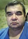 vova   vladimi, 60  , Vyshniy Volochek