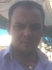 Sergei, 33, Ukraine, Vyshhorod
