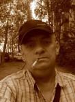 vasiliy, 60  , Syktyvkar