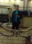 Abbas, 29, Yekaterinburg