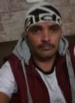 Andre, 46  , Ribeirao Pires