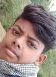 pandev mahato Ma, 18  , Chas