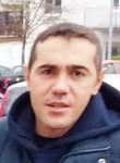 Andrei, 37  , Singerei