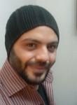 Mohamed Al-Masry, 29  , Cairo