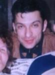 dalibor, 42  , Cacak