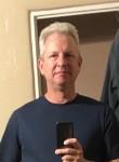 Brett, 53  , Albuquerque