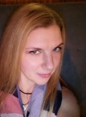 Elena, 36, Belarus, Vawkavysk
