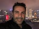 Joe, 51 - Just Me Photography 3