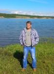 Artem, 37  , Achinsk