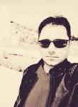 Emre, 30  , Malatya