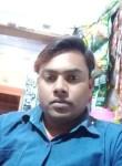 Pankaj Kumar , 20  , Jaipur