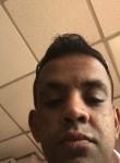 tariq, 32  , Bradford