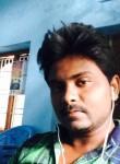 jayaprakashalu, 23  , Bhimavaram