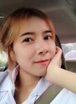 Bua❤️, 25  , Samut Sakhon