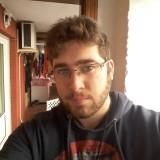 FranJFDP, 26  , Coria