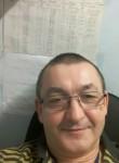 MIKhAIL, 61  , Shcherbinka