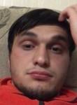 Kazmir, 20  , Khiv