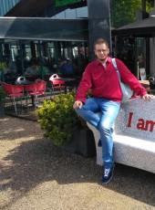 Andrey, 30, Russia, Rostov-na-Donu