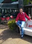 Andrey, 30, Rostov-na-Donu