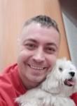 Yuriy, 35  , Naberezhnyye Chelny