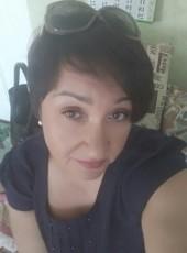 Elena, 48, Russia, Simferopol