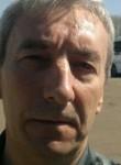 Sergey, 60  , Yaroslavl