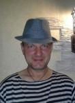 zhora, 45  , Barnaul
