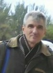 валерий, 56 лет, Белгород