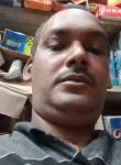 Vinod Singh, 38  , Patna
