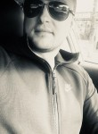 Viktor, 31  , Almaty