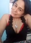 Estela, 47, Buenos Aires