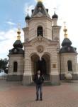 Aleksey, 41  , Bakhchysaray