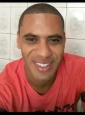 Adilson, 40, Brazil, Sumare