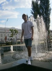 Konstantin, 26, Russia, Tambov