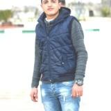 محمد, 24  , Mafraq