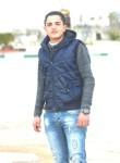 محمد, 24, Mafraq