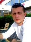 Denis, 35  , Alchevsk