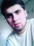 Ramazon, 23  , Rybnoye