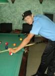 SaNDoR, 29  , Blagoveshchensk (Bashkortostan)