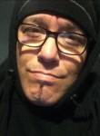 Xavier, 45  , Fremont (State of California)