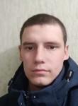 Aleksey, 24  , Vikhorevka