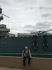 Алексей, 47, Россия, Санкт-Петербург