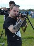 Hitman, 30  , Severodvinsk