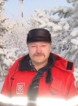 Сергей, 61  , Kogalym