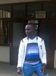 morgan, 32  , Eldoret
