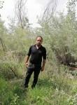 Bilal, 40  , Balad