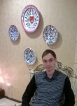 Slava, 32  , Yantikovo