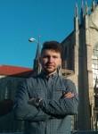 Евгений, 22 года, Praha