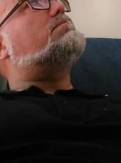 Xavier, 51, Spain, Mataro